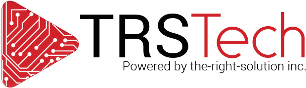 TrsTech-Logo-Small